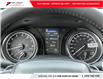 2021 Toyota Camry Hybrid SE (Stk: 81039) in Toronto - Image 8 of 19