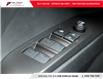 2021 Toyota Camry Hybrid SE (Stk: 81039) in Toronto - Image 9 of 19
