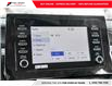 2021 Toyota Camry Hybrid SE (Stk: 81039) in Toronto - Image 12 of 19