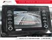 2021 Toyota Camry Hybrid SE (Stk: 81039) in Toronto - Image 13 of 19