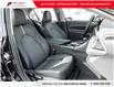 2021 Toyota Camry Hybrid SE (Stk: 81039) in Toronto - Image 14 of 19