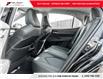 2021 Toyota Camry Hybrid SE (Stk: 81039) in Toronto - Image 15 of 19