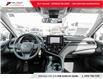 2021 Toyota Camry Hybrid SE (Stk: 81039) in Toronto - Image 16 of 19