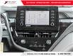 2021 Toyota Camry Hybrid SE (Stk: 81039) in Toronto - Image 17 of 19