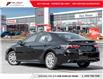 2021 Toyota Camry Hybrid SE (Stk: 81039) in Toronto - Image 18 of 19