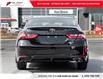 2021 Toyota Camry Hybrid SE (Stk: 81039) in Toronto - Image 19 of 19
