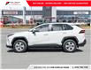 2021 Toyota RAV4 XLE (Stk: 8380X) in Toronto - Image 3 of 21