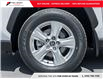 2021 Toyota RAV4 XLE (Stk: 8380X) in Toronto - Image 4 of 21