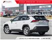 2021 Toyota RAV4 XLE (Stk: 8380X) in Toronto - Image 5 of 21