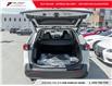 2021 Toyota RAV4 XLE (Stk: 8380X) in Toronto - Image 7 of 21