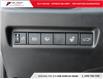 2021 Toyota RAV4 XLE (Stk: 8380X) in Toronto - Image 8 of 21