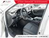 2021 Toyota RAV4 XLE (Stk: 8380X) in Toronto - Image 9 of 21