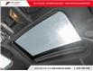 2021 Toyota RAV4 XLE (Stk: 8380X) in Toronto - Image 10 of 21