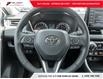 2021 Toyota RAV4 XLE (Stk: 8380X) in Toronto - Image 11 of 21