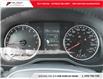 2021 Toyota RAV4 XLE (Stk: 8380X) in Toronto - Image 12 of 21