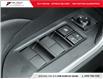 2021 Toyota RAV4 XLE (Stk: 8380X) in Toronto - Image 13 of 21