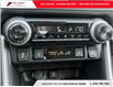 2021 Toyota RAV4 XLE (Stk: 8380X) in Toronto - Image 15 of 21