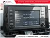 2021 Toyota RAV4 XLE (Stk: 8380X) in Toronto - Image 16 of 21