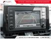 2021 Toyota RAV4 XLE (Stk: 8380X) in Toronto - Image 17 of 21