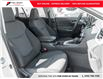 2021 Toyota RAV4 XLE (Stk: 8380X) in Toronto - Image 18 of 21