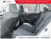 2021 Toyota RAV4 XLE (Stk: 8380X) in Toronto - Image 19 of 21