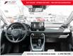 2021 Toyota RAV4 XLE (Stk: 8380X) in Toronto - Image 20 of 21