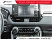 2021 Toyota RAV4 XLE (Stk: 8380X) in Toronto - Image 21 of 21