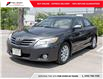 2010 Toyota Camry XLE (Stk: N81002A) in Toronto - Image 1 of 4