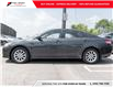 2010 Toyota Camry XLE (Stk: N81002A) in Toronto - Image 2 of 4