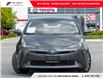 2021 Toyota Prius Technology (Stk: 80802) in Toronto - Image 2 of 19