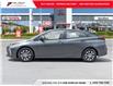 2021 Toyota Prius Technology (Stk: 80802) in Toronto - Image 3 of 19