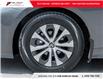 2021 Toyota Prius Technology (Stk: 80802) in Toronto - Image 4 of 19