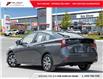 2021 Toyota Prius Technology (Stk: 80802) in Toronto - Image 5 of 19