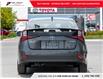 2021 Toyota Prius Technology (Stk: 80802) in Toronto - Image 6 of 19