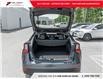 2021 Toyota Prius Technology (Stk: 80802) in Toronto - Image 7 of 19