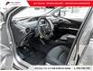2021 Toyota Prius Technology (Stk: 80802) in Toronto - Image 8 of 19