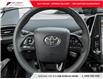 2021 Toyota Prius Technology (Stk: 80802) in Toronto - Image 9 of 19