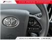 2021 Toyota Prius Technology (Stk: 80802) in Toronto - Image 11 of 19