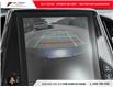 2021 Toyota Prius Technology (Stk: 80802) in Toronto - Image 13 of 19