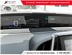2021 Toyota Prius Technology (Stk: 80802) in Toronto - Image 10 of 19