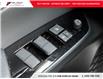 2021 Toyota Prius Technology (Stk: 80802) in Toronto - Image 14 of 19