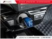 2021 Toyota Prius Technology (Stk: 80802) in Toronto - Image 15 of 19