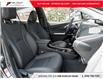 2021 Toyota Prius Technology (Stk: 80802) in Toronto - Image 16 of 19