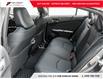 2021 Toyota Prius Technology (Stk: 80802) in Toronto - Image 17 of 19