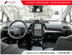 2021 Toyota Prius Technology (Stk: 80802) in Toronto - Image 18 of 19