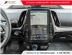2021 Toyota Prius Technology (Stk: 80802) in Toronto - Image 19 of 19