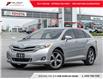 2013 Toyota Venza Base V6 (Stk: T18099A) in Toronto - Image 1 of 21