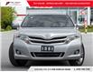 2013 Toyota Venza Base V6 (Stk: T18099A) in Toronto - Image 2 of 21