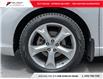 2013 Toyota Venza Base V6 (Stk: T18099A) in Toronto - Image 6 of 21