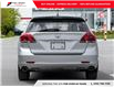 2013 Toyota Venza Base V6 (Stk: T18099A) in Toronto - Image 8 of 21